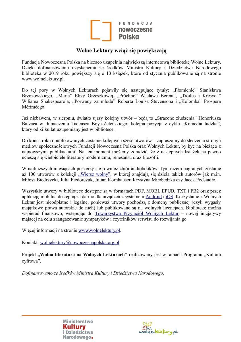 Strona Główna Biblioteka Publiczna W Golinie